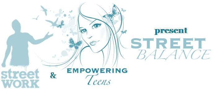 Free 6 Week Teen Girl Empowerment Workshop