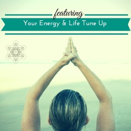 Energy Tune Up
