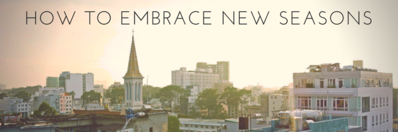 how-th-embrace-new-seasons
