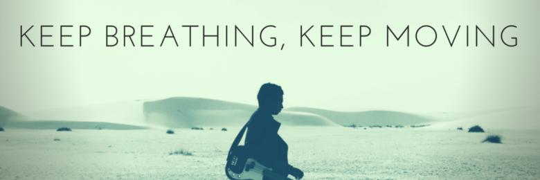 keep-breathing-keep-moving